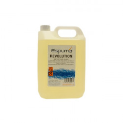 Wheel Cleaner Revolution 5 Litre-10