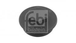 Lock Ring, stub axle FEBI BILSTEIN 05880-10