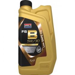 FS-B Fully Synthetic 5W30 C3 1 litre (Diesel)-10