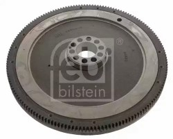 Flywheel FEBI BILSTEIN 06055-10