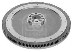Flywheel FEBI BILSTEIN 06058-10