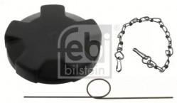 Fuel Cap FEBI BILSTEIN 06288-10