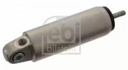 Slave Cylinder FEBI BILSTEIN 06577-10