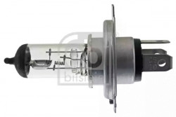 Headlight Bulb FEBI BILSTEIN 06581-10