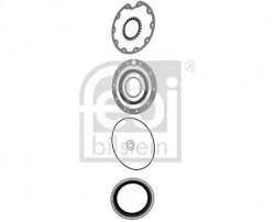 Gasket Set, planetary gearbox FEBI BILSTEIN 06644-10