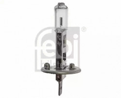 Headlight Bulb FEBI BILSTEIN 06665-10