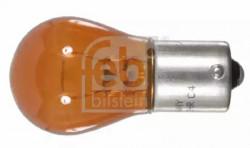 Indicator Bulb FEBI BILSTEIN 06896-10