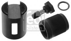 Repair Kit, automatic adjustment FEBI BILSTEIN 07451-10