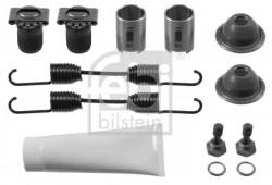 Repair Kit, automatic adjustment FEBI BILSTEIN 07452-10