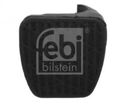 Brake Pedal Pad FEBI BILSTEIN 07534-11