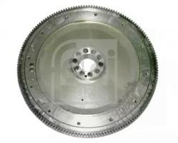 Flywheel FEBI BILSTEIN 07735-10