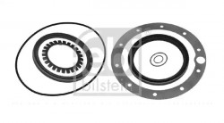 Gasket Set, planetary gearbox FEBI BILSTEIN 08004-10