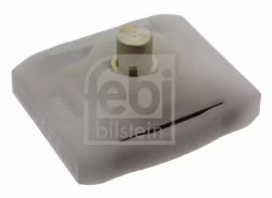 Sliding Shoe, window regulator FEBI BILSTEIN 08471-10