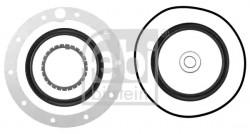 Gasket Set, planetary gearbox FEBI BILSTEIN 08489-10