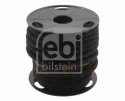 Fuel Hose FEBI BILSTEIN 08645-10