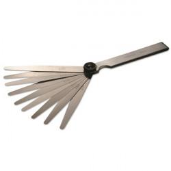 Feeler Gauge AF 10 Blades-10