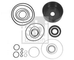 Gasket Set, steering gear FEBI BILSTEIN 08790-10