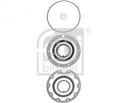 Gasket Set, planetary gearbox FEBI BILSTEIN 08864-10