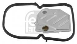 Gearbox /Transmission Hydraulic Oil Filter FEBI BILSTEIN 08888-10