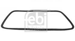 Seal, rear windscreen FEBI BILSTEIN 08893-11