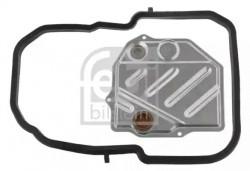 Gearbox /Transmission Hydraulic Oil Filter FEBI BILSTEIN 08900-10