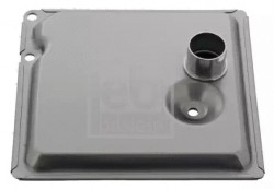 Gearbox /Transmission Hydraulic Oil Filter FEBI BILSTEIN 08956-10