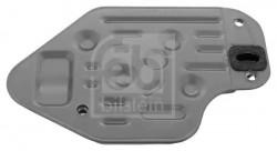 Gearbox /Transmission Hydraulic Oil Filter FEBI BILSTEIN 08993-10
