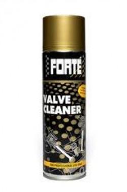 FORTE Valve Cleaner 500ml-11