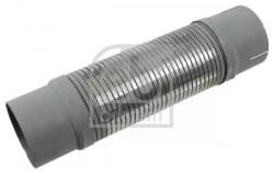 Exhaust Corrugated Pipe FEBI BILSTEIN 09422-10