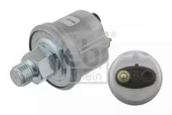 Oil Pressure Sensor /Switch FEBI BILSTEIN 09489-10