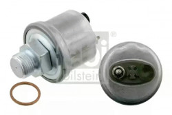 Oil Pressure Sensor /Switch FEBI BILSTEIN 09611-10