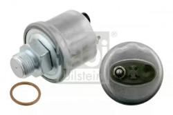 Oil Pressure Sensor /Switch FEBI BILSTEIN 09611-10