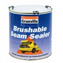 Brushable Seam Sealer 1kg-10