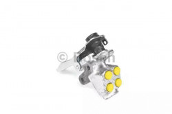 Brake Power Pressure Regulator BOSCH 0 986 482 036-10