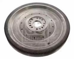 Flywheel FEBI BILSTEIN 09878-10