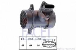 Hyundai Accent Air Flow Meter 0280218027