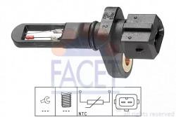 Intake Air Temperature Sensor FACET 10.4001-11