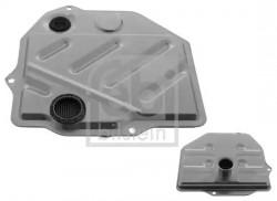 Gearbox /Transmission Hydraulic Oil Filter FEBI BILSTEIN 100129-10