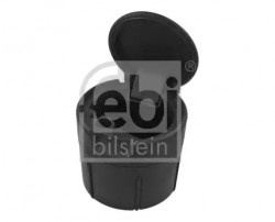 Ashtray FEBI BILSTEIN 100160-10