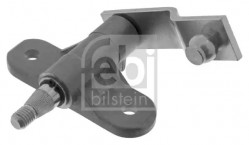 Left or Right Wiper Bearing FEBI BILSTEIN 100227-10