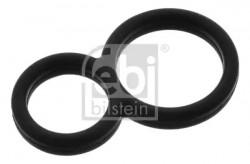 Febi 38770 Fuel Line Sealing Ring