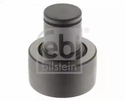 Bearing, clutch lever FEBI BILSTEIN 10048-10