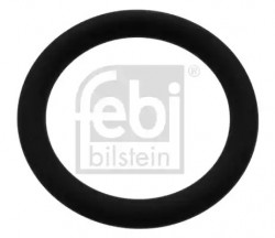 Seal, injector holder FEBI BILSTEIN 100635-10