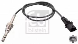 Exhaust Gas Temperature Sensor FEBI BILSTEIN 100817-10