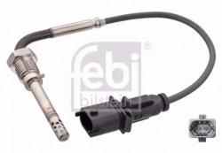 Exhaust Gas Temperature Sensor FEBI BILSTEIN 100820-10