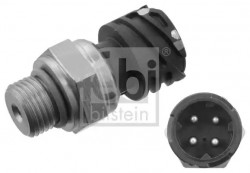 Oil Pressure Sensor /Switch FEBI BILSTEIN 100939-10