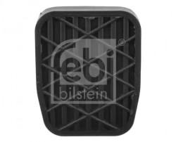 Clutch Pedal Pad FEBI BILSTEIN 101011-10
