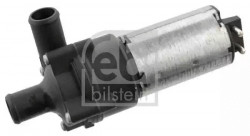 Additional (Auxiliary) Water Pump FEBI BILSTEIN 101265-10