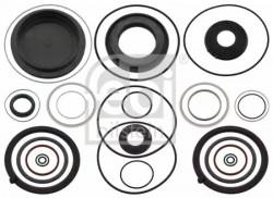 Gasket Set, steering gear FEBI BILSTEIN 101311-10