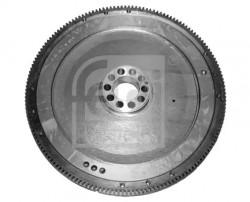 Flywheel FEBI BILSTEIN 10133-10